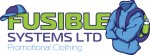 Fusible Systems