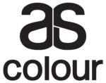 AS Colour UK