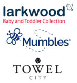 Larkwood, Mumbles and Towel City