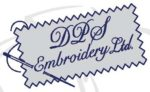 DPS Embroidery
