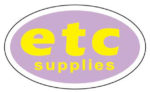 ETC Supplies