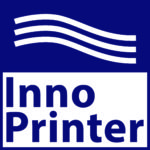 InnoPrinter Transfer Technology