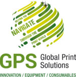 Global Print Solutions