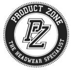 Product Zone