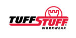 Castle Clothing – TuffStuff Workwear