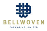 Bellwoven Packaging