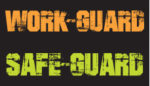 Work-Guard and Safe-Guard