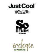 Écologie by AWDis, Just Cool by AWDis & So Denim by AWDis