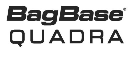bagbase and quadra