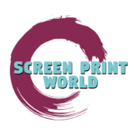 Screen Print World